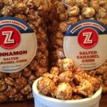Z Confections