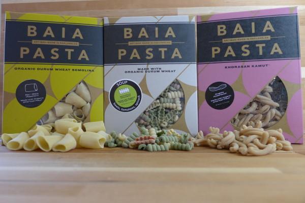 BAIA Pasta