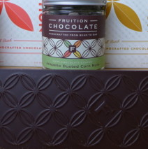 Fruition Chocolate