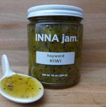 INNA JAM: Hayward Kiwi