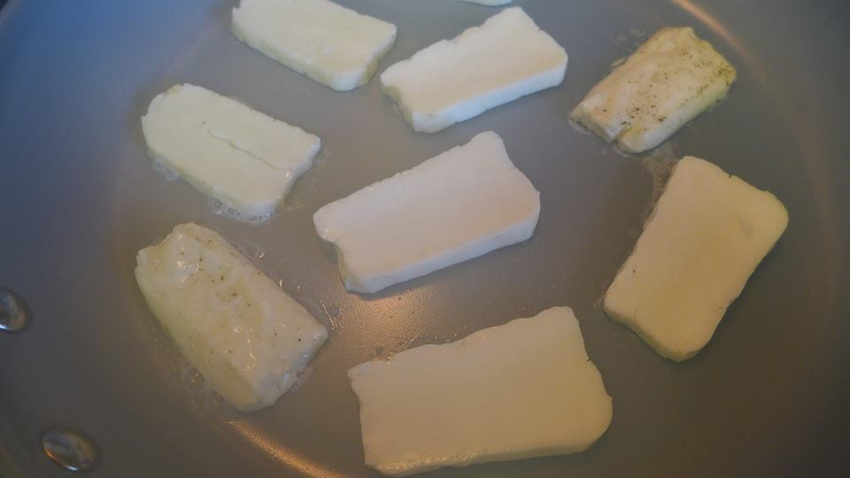 grilling-cheese